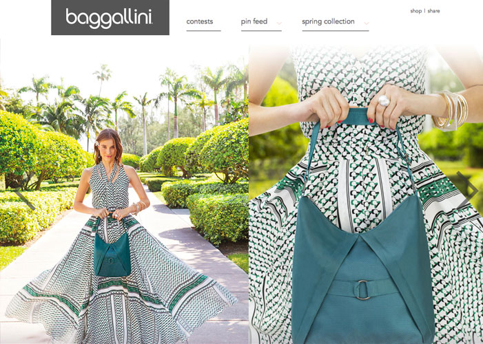 baggallini-sweepstakes.com